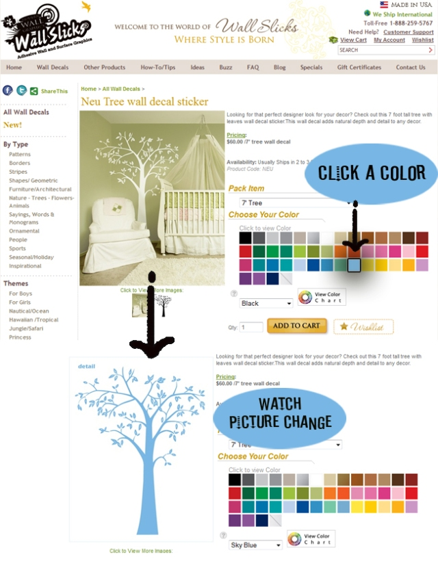see_wall_decal_colors